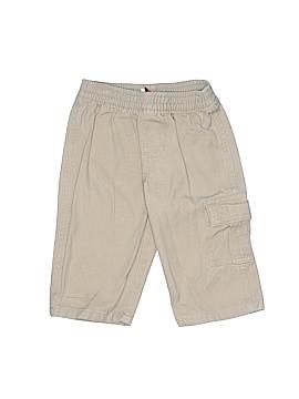 Baby Q Khakis Size 3-6 mo