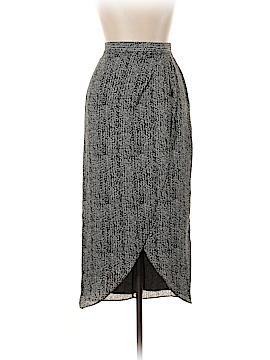 Valette Casual Skirt Size 10