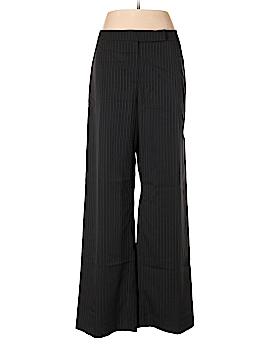 Isabella suits Dress Pants Size 16