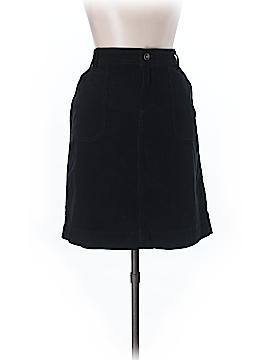 IZOD Casual Skirt Size 12
