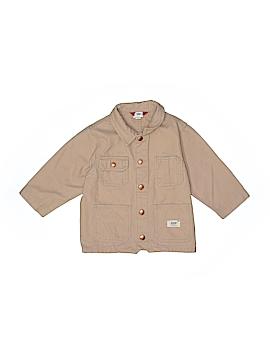 Gap Jacket Size 2T