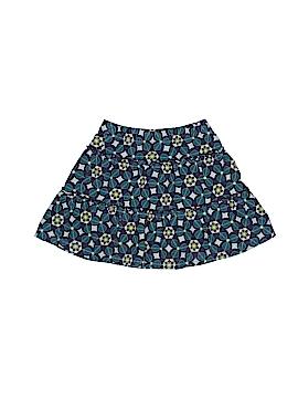 L.L.Bean Skirt Size 2T
