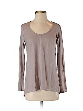 Wilt Long Sleeve T-Shirt Size S