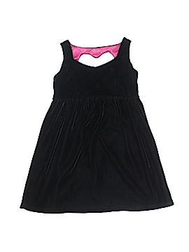 Disney Dress Size X-Small (Kids)