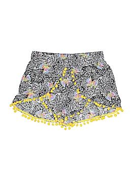 TOBI Shorts Size XS