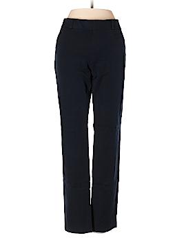 Banana Republic Dress Pants Size 4 (Tall)