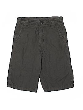 Gap Kids Shorts Size 14