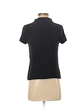 Sigrid Olsen Pullover Sweater Size S
