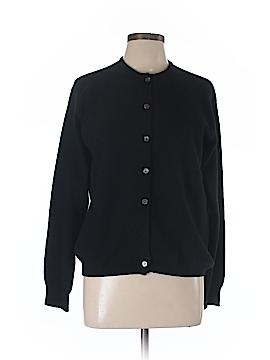 Barneys New York Cashmere Cardigan Size L