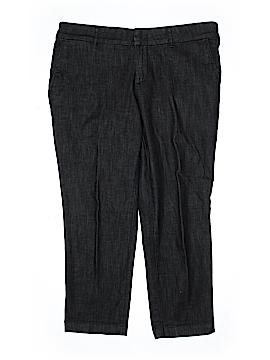Kut from the Kloth Khakis Size 8 (Petite)