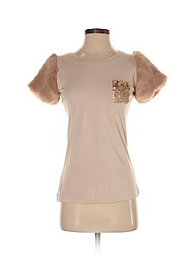 Pinko Short Sleeve T-Shirt Size S