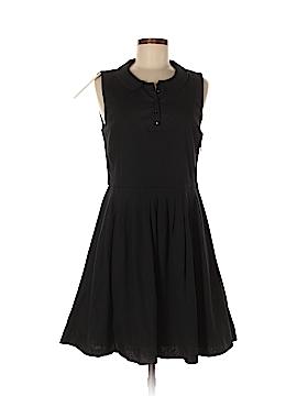 Twenty8Twelve Casual Dress Size 8