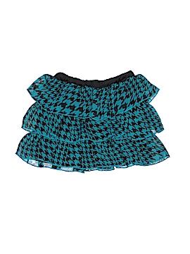 Kahn Lucas Skirt Size 4