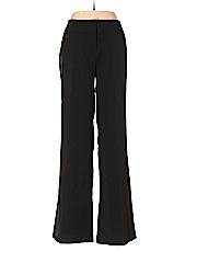 Apt. 9 Women Dress Pants Size 8 (Petite)