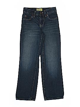 Old Navy Jeans Size 7 (Slim)