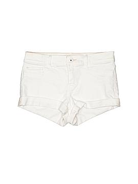 Abercrombie Denim Shorts Size 13/14