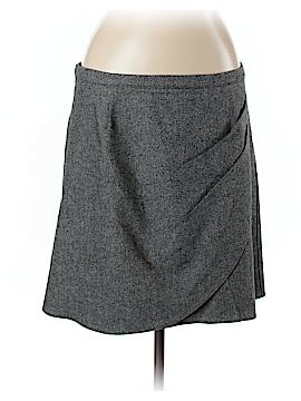 Garnet Hill Casual Skirt Size 12