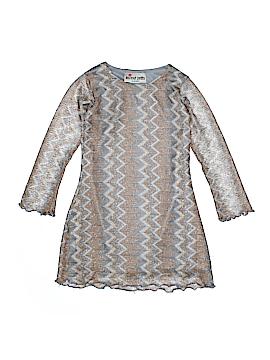 Les Tout Petits Dress Size 6