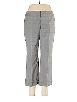 Nicole by Nicole Miller Dress Pants Size 10