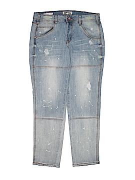 Dollhouse Jeans Size 11