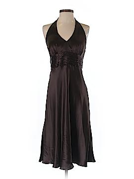 Ann Taylor LOFT Cocktail Dress Size 4
