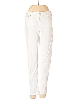 Acne Studios Jeans 26 Waist