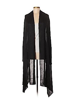 Basha Cardigan Size Med - Lg