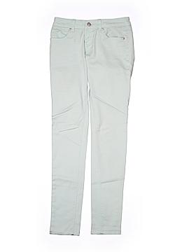 Olivia Jeans Size 3
