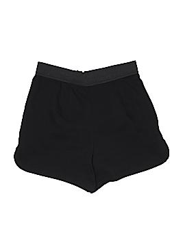 Carmen Carmen Marc Valvo Dressy Shorts Size M