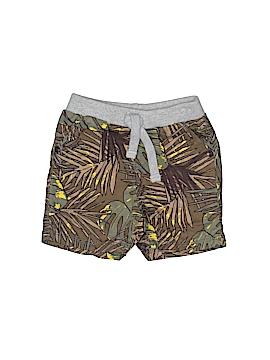 Tucker + Tate Shorts Size 3 mo