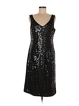 Zara Cocktail Dress Size 8
