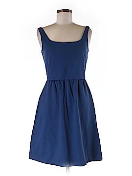 Cynthia Rowley for T.J. Maxx Casual Dress Size 6