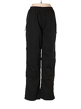 Asics Track Pants Size S