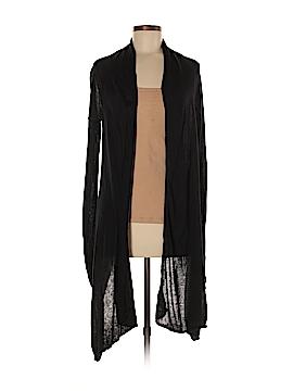 BCBGMAXAZRIA Cardigan Size M/L