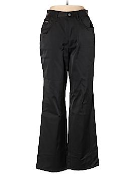 NY Jeans Jeans Size 12