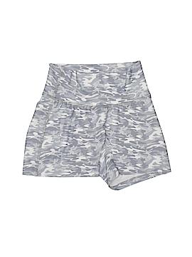 PRISMSPORT Athletic Shorts Size XS