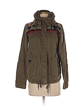 Roxy Jacket Size S