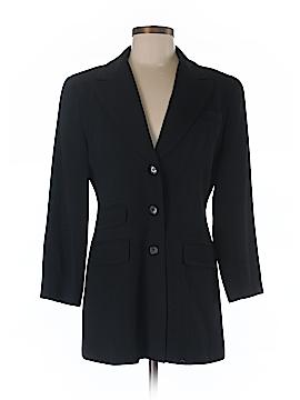 Jenne Maag Wool Blazer Size M