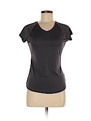 Rex Women Active T-Shirt Size M