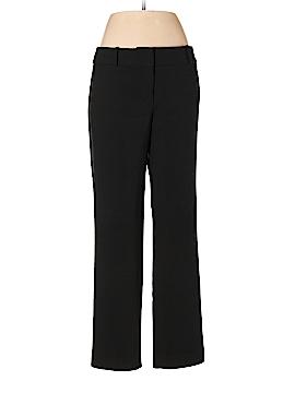 Ann Taylor Dress Pants Size 6 (Tall)