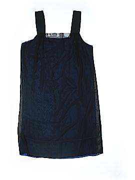 Carole Little Casual Dress Size S