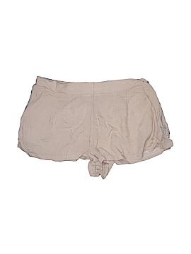Traciel Shorts Size L