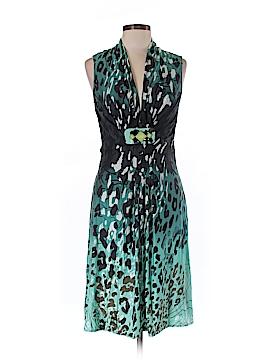 Alberto Makali Casual Dress Size 12