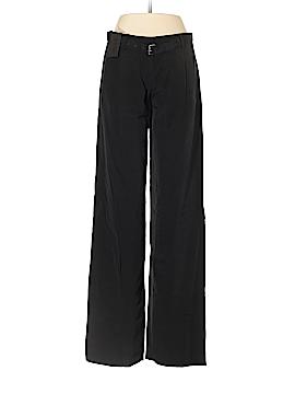 ATM Anthony Thomas Melillo Dress Pants Size 0