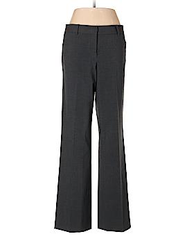 Aqua Dress Pants Size 4
