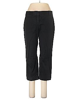 Talbots Dress Pants Size 8 (Petite)