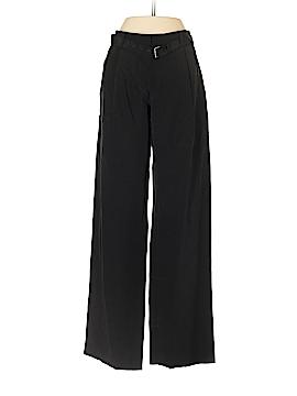ATM Anthony Thomas Melillo Dress Pants Size 2