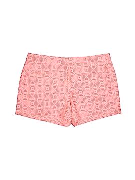 Gap Dressy Shorts Size 2