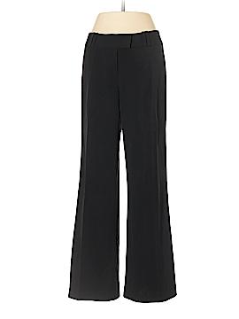 Style&Co Dress Pants Size 4