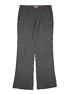 Gap Outlet Wool Pants Size 0